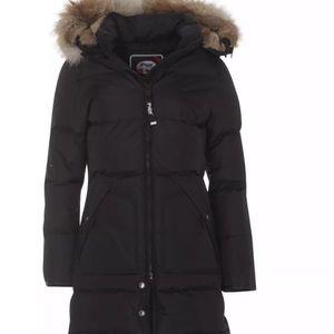 PAJAR women's coat